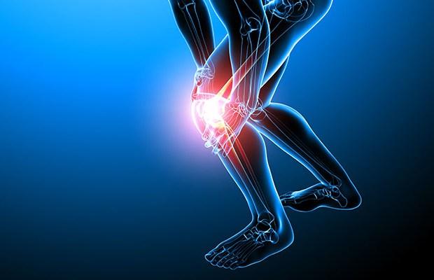 辛いひざの痛みが実は簡単に家庭でケア出来るって本当!?驚きの方法とは