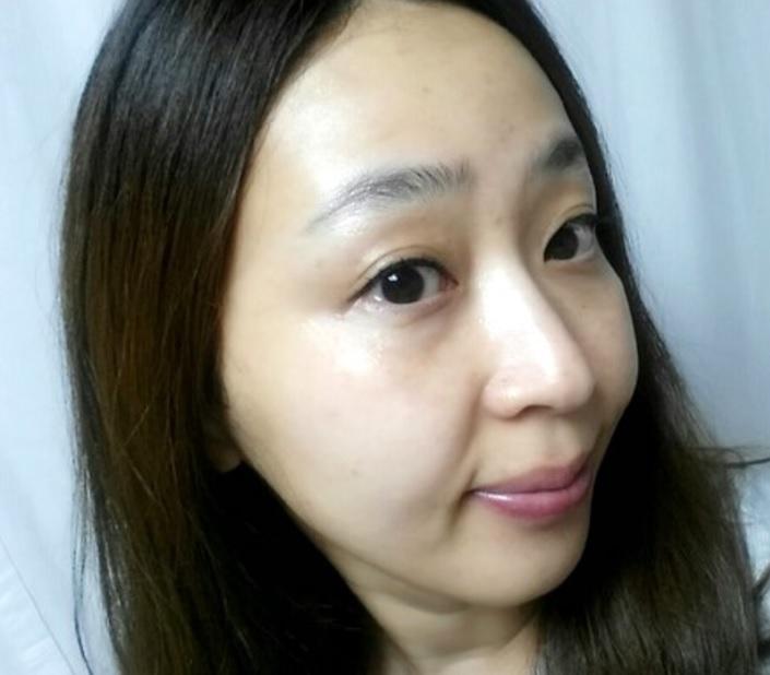 白酵プラセンタ原液の口コミは本当?効果がブログなどで評判の美容液の使用方法などを紹介!