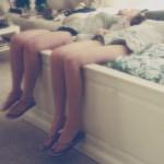 IKKO愛用!『イルコルポ ミネラルレッグスムーサー』脚が細くなるモデルご用達クリーム