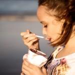 あいにゃん&ゆんころ愛用中★『CUTE ME(キュートミー)/ EAT ME!(イートミー)』を食べる前に飲めば痩せる!