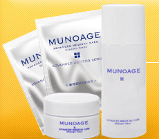 munoage_ミューノアージュ