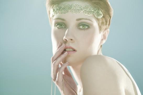 いつまでも若々しく美しく!覚えておきたいアンチエイジング『若返り美容法』8選