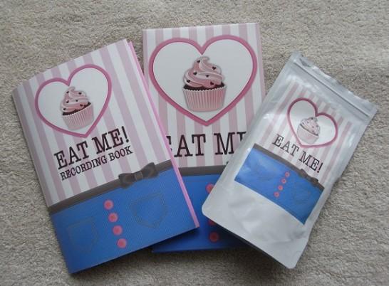 eatme(イートミー)