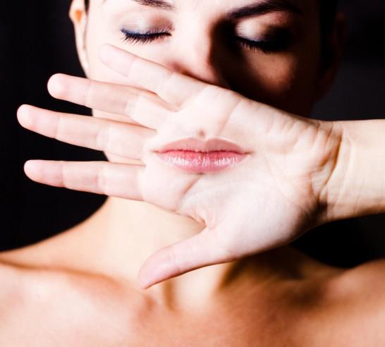3日でほうれい線を消そう!肌のたるみチェックリスト&ほうれい線が消える簡単エクササイズ