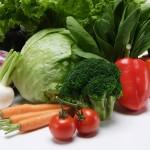 夏の旬野菜は「食べる美容サプリ」!? 積極的に取り入れて身体の内側から美しくなろう!スムージーも♪