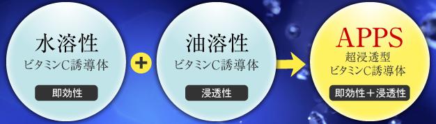 shikinohada_四季ノ肌