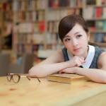 『ハニーローズプラセンタ』は効くの?ニキビやほうれい線が消えた?人気モデル・斉藤みらい完全プロデュース!