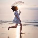 夏の日焼けがシミに変わる前に…『AMPLEUR(アンプルール)』で点と面のWケア!芸能人や美容家が絶賛する「ラグジュアリーホワイト」