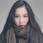 肌ゆらぎが気になる年齢肌に!『ayanasu(アヤナス)』で敏感・乾燥対策!美容家大絶賛の『decencia(ディセンシア)』ブランドから