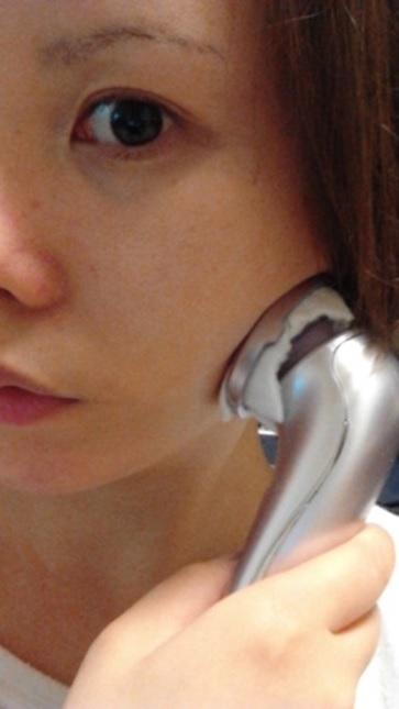 ツインエレナイザーpro2の口コミと効果は本当?使い方や最安値情報を紹介!噂の効果は本当なのか暴露します!