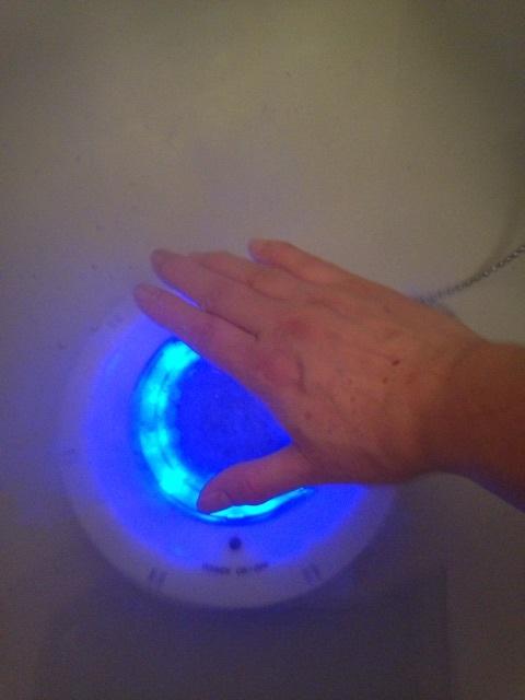 水素水のお風呂の効果は本当?芸能人も愛用する水素風呂はどれなのか比較してみた!口コミで人気の水素風呂の全てを紹介します!
