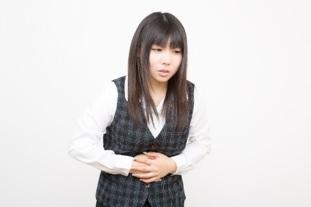 口コミで効果が話題のめぐルナが今なら980円でお試しできる!和漢洋植物で月経前症候群(PMS)を解消!