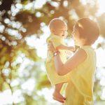 なぜ?母乳が出ないのには理由があった!母乳に良いものと乳腺炎防止方法について
