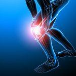 トンデケアの効果は本当?口コミで話題のひざの痛みに効く医薬品とは!関節痛や腰痛にも本当に効くの?