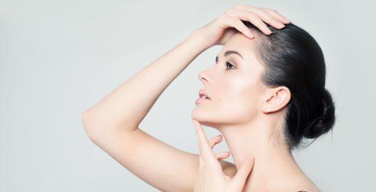 乾燥して顔が痒い!そんな時におすすめなコラーゲン美容液を紹介!かゆい肌に潤いを!
