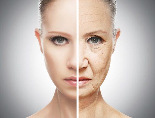 コラーゲンがお肌に良いのは嘘?本当?都市伝説のようなコラーゲンの本当の効果とは